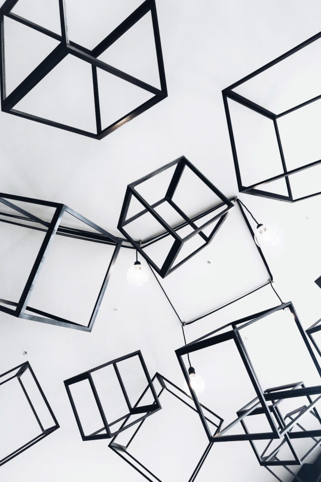blocks-image-75.jpg (Demo)